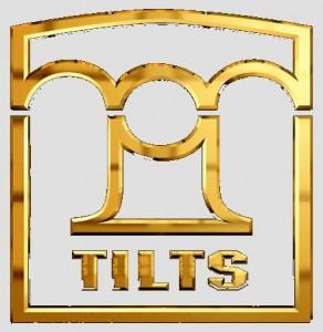 Tilts_logo_zelts