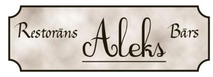 logo Alex