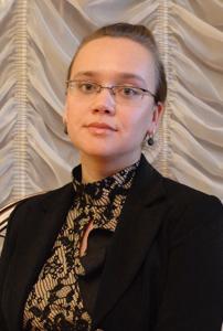 Masha kaf