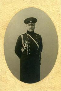 Андогский Александр Иванович