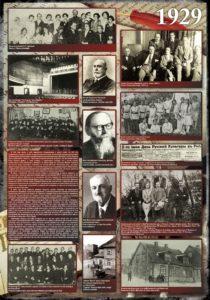 Дни русской культуры 1929